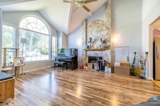 Photo 16: 9031 156A Street in Surrey: Fleetwood Tynehead House for sale : MLS®# R2615984