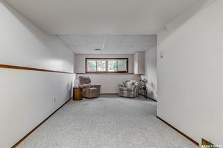 Photo 19: 1927 McKercher Drive in Saskatoon: Lakeview SA Residential for sale : MLS®# SK860434