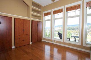 Photo 11: 584 Denali Drive, in Kelowna: House for sale : MLS®# 10144883