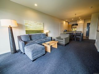 Photo 14: 1301 596 Marine Dr in : PA Ucluelet Condo for sale (Port Alberni)  : MLS®# 871734