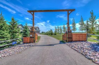 Photo 3: 258210 10 Street E: Rural Foothills County Detached for sale : MLS®# C4273698