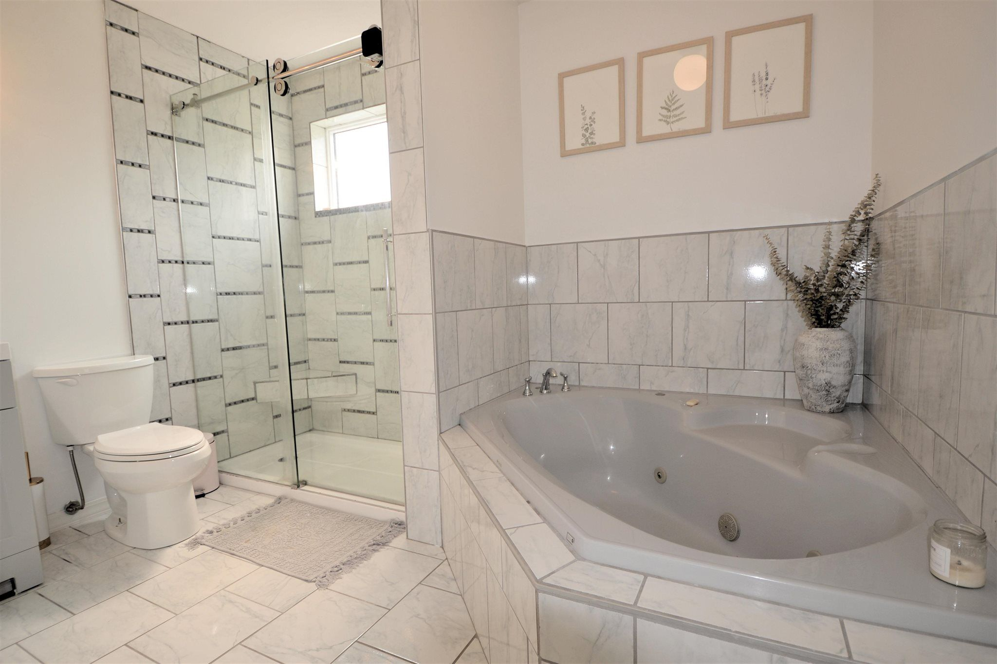 Photo 12: Photos: 2045 CROFT Road in Prince George: Ingala House for sale (PG City North (Zone 73))  : MLS®# R2600190