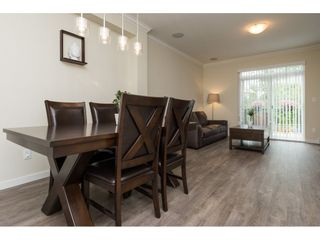 """Photo 6: 56 19128 65 Avenue in Surrey: Clayton Townhouse for sale in """"Brookside"""" (Cloverdale)  : MLS®# R2139755"""