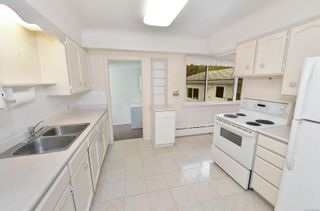 Photo 11: 1960 CARNARVON St in : SE Camosun House for sale (Saanich East)  : MLS®# 884485