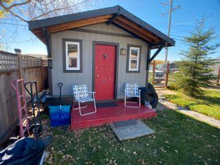 Photo 37: 4506 45 Avenue: Stony Plain House for sale : MLS®# E4265749