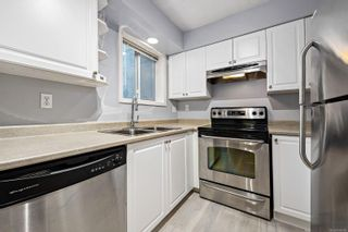 Photo 24: 214 4693 Muir Rd in : CV Courtenay East Condo for sale (Comox Valley)  : MLS®# 878758