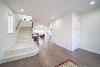 Photo 6: 16746 18 Avenue in Surrey: Pacific Douglas House for sale (South Surrey White Rock)  : MLS®# R2625257