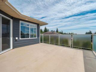Photo 30: 6334 SAMRON Road in Sechelt: Sechelt District House for sale (Sunshine Coast)  : MLS®# R2589104