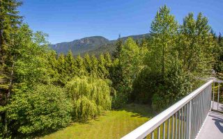 Photo 37: 1047 UPLANDS Drive: Anmore House for sale (Port Moody)  : MLS®# R2587063