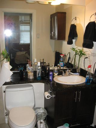 """Photo 10: 430 5660 201A Street in Langley: Langley City Condo for sale in """"Paddington Station"""" : MLS®# R2596391"""