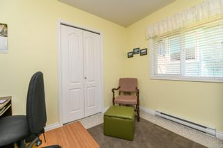 Photo 31: 2160 Stirling Cres in : CV Courtenay East House for sale (Comox Valley)  : MLS®# 870833