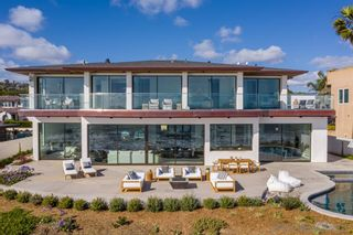 Photo 25: House for sale : 7 bedrooms : 5220 Chelsea St in La Jolla