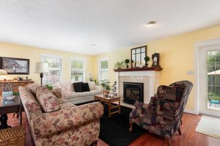 Photo 15: 57101 RGE RD 231: Rural Sturgeon County House for sale : MLS®# E4245858