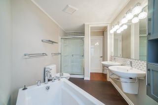 Photo 24: 16380 11 Avenue in Surrey: King George Corridor House for sale (South Surrey White Rock)  : MLS®# R2625299