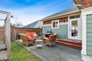 Photo 28: 6970 Brailsford Pl in : Sk Broomhill House for sale (Sooke)  : MLS®# 869607