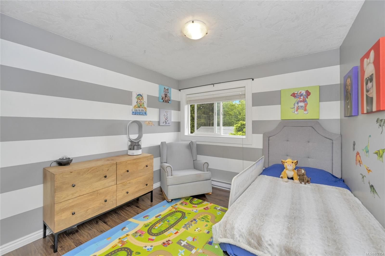 Photo 24: Photos: 2376 Terrace Rd in : ML Shawnigan House for sale (Malahat & Area)  : MLS®# 877154