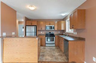 Photo 10: 8 902 13 Street: Cold Lake Condo for sale : MLS®# E4262496