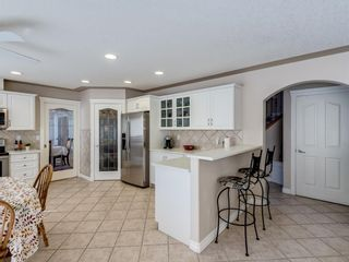 Photo 18: 46 Panorama Hills View NW in Calgary: Panorama Hills Detached for sale : MLS®# A1125939