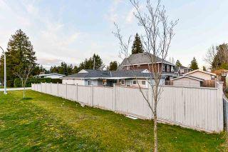 Photo 16: 9534 118 Street in Delta: Annieville House for sale (N. Delta)  : MLS®# R2547072