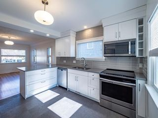 Photo 18: 537 18 Avenue NW in Calgary: Mount Pleasant Detached for sale : MLS®# A1152653