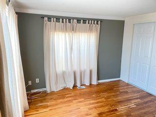 Photo 7: 9501 104 Avenue: Westlock Mobile for sale : MLS®# E4251466
