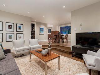 Photo 18: 4412 CORONATION Drive SW in Calgary: Britannia House for sale : MLS®# C4132058