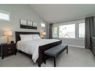 """Photo 21: 16159 28A Avenue in Surrey: Grandview Surrey House for sale in """"MORGAN HEIGHTS"""" (South Surrey White Rock)  : MLS®# R2074600"""