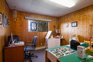 Photo 25: 991 Evergreen Ave in : CV Courtenay East House for sale (Comox Valley)  : MLS®# 865613