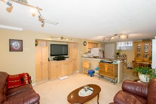 Photo 33: 246 Allan Crescent SE in Calgary: Acadia Detached for sale : MLS®# A1062297
