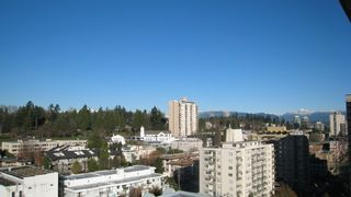 Photo 7: 1901 39 6TH Street in New Westminster: Downtown NW Home for sale ()  : MLS®# V860746