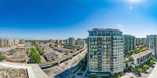 """Photo 17: 1610 5811 NO. 3 Road in Richmond: Brighouse Condo for sale in """"ACQUA"""" : MLS®# R2599261"""