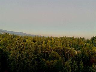 "Photo 2: 1905 2008 FULLERTON Avenue in North Vancouver: Pemberton NV Condo for sale in ""WOODCROFT"" : MLS®# R2495775"