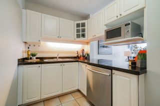 """Photo 7: 10E 6128 PATTERSON Avenue in Burnaby: Metrotown Condo for sale in """"Grand Central Park Place"""" (Burnaby South)  : MLS®# R2454140"""