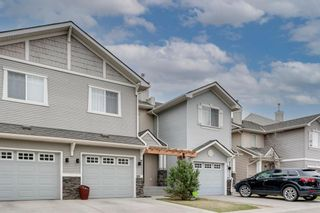 Photo 35: 168 371 Marina Drive: Chestermere Row/Townhouse for sale : MLS®# A1110639