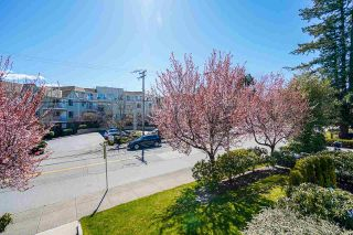 """Photo 33: 207 15375 17TH Avenue in Surrey: King George Corridor Condo for sale in """"CARMEL PLACE"""" (South Surrey White Rock)  : MLS®# R2564835"""