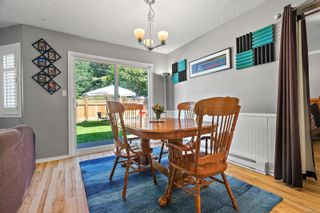Photo 6: B 490 Terrahue Rd in : Co Wishart South Half Duplex for sale (Colwood)  : MLS®# 875947