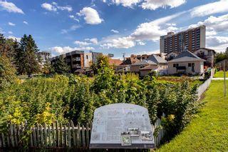 Photo 29: 301 41 7 Street NE in Calgary: Bridgeland/Riverside Apartment for sale : MLS®# A1146836