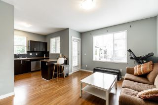Photo 11: 54 6575 192 Street in Surrey: Clayton Townhouse for sale (Cloverdale)  : MLS®# R2591526