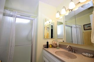 Photo 17: CARLSBAD WEST Manufactured Home for sale : 2 bedrooms : 7008 San Carlos #65 in Carlsbad