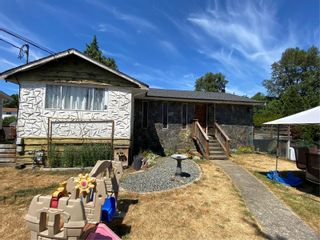 Photo 15: 480 Hewgate St in : Na South Nanaimo House for sale (Nanaimo)  : MLS®# 879963