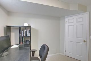 Photo 31: 78 Arbour Stone Rise NW in Calgary: Arbour Lake Detached for sale : MLS®# A1100496