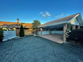 Photo 55: 2700 Cosgrove Cres in : Na Departure Bay House for sale (Nanaimo)  : MLS®# 878801