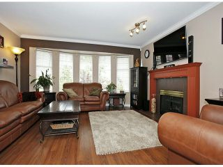 """Photo 31: 26440 32A Avenue in Langley: Aldergrove Langley House for sale in """"Parkside"""" : MLS®# F1315757"""