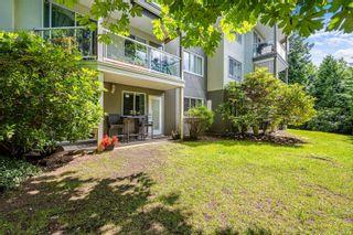 Photo 23: 214 4693 Muir Rd in : CV Courtenay East Condo for sale (Comox Valley)  : MLS®# 878758
