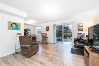 Photo 29: 6022 180 Street in Surrey: Cloverdale BC House for sale (Cloverdale)  : MLS®# R2521614
