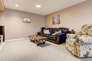 Photo 25: 5631 LODGE Crescent SW in Calgary: Lakeview Detached for sale : MLS®# C4261500