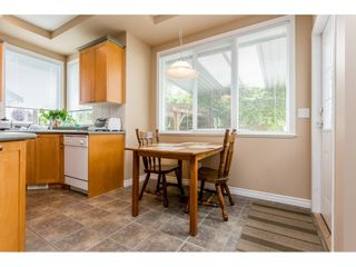 Photo 8: 6237 167A Street in Surrey: Cloverdale BC House for sale (Cloverdale)  : MLS®# R2097279