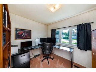 Photo 21: 12999 101 Avenue in Surrey: Cedar Hills House for sale (North Surrey)  : MLS®# R2622801