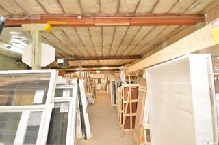 Photo 31: 754 Fairford Street West in Moose Jaw: Central MJ Commercial for sale : MLS®# SK860749