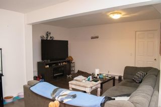 Photo 2: 2595 2nd Ave in : PA Alberni Valley Full Duplex for sale (Port Alberni)  : MLS®# 861925